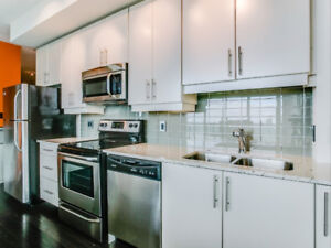 Upper Kitchen Cabinets ONLY $50/unit