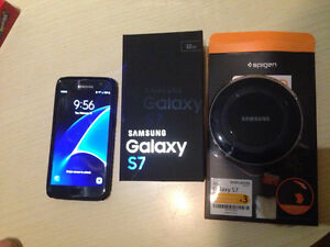 Samsung Galaxy S7 for sale