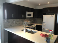 Home Renovations Peterborough and surrounding area