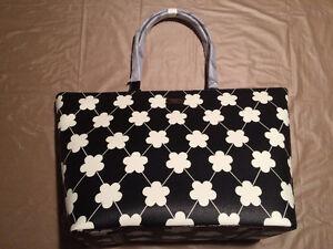 Kate Spade Jules Handbag (Brand New with tags)