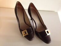Hugo Boss Pumps Size 6