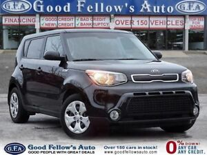 2016 Kia Soul Special Price Offer...!