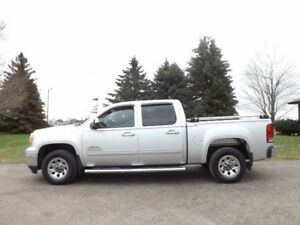 "GMC Sierra 4X4.....Make $450/Week ??....""""YOUR APPROVED"""""