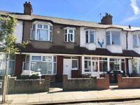 3 bedroom house in Brantwood Road, London, N17