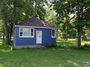 Last minute deal May 20-23 private beach cottage plus bunkie