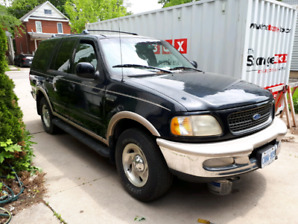 1997 Ford Expedition $1500