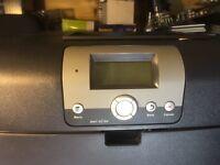 Dell laser printer 5210n