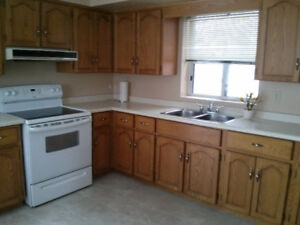 Great Investment Near UW - Fully Furnished Two Bedroom Apartment