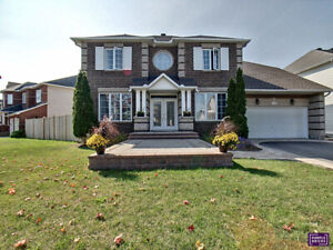 Open House Saturday 26th Oct 2-4pm