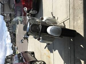06'Yamaha Royal Star !Low km!Reduced!