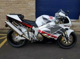 Honda X8r 50cc Scooter Moped Collectors Item In Preston