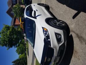2016 Kia Sorento 3.3L EX SUV, Crossover