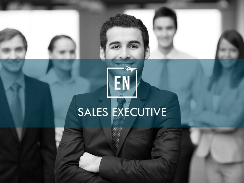 Digital Sales needed to start immediately in our team