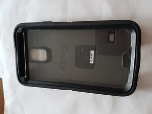 Otterbox for Samsung S5