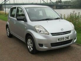 image for Only 2 owners,47000 miles,10 months mot,service history