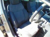 2010 Peugeot 3008 2.0 HDI SPORT 5d 150 BHP Hatchback Diesel Manual