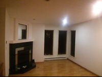 house for rent in st-charle
