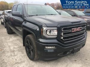2018 GMC Sierra 1500   MARCH MADNESS GMC BLOWOUT SALE! ON UNTIL