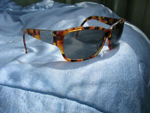 Dolce and Gabbana Sunglasses D&G 3004 made in Italy