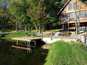 Mountain Bikers – Ellicottville, NY - We Ride, We Rent!
