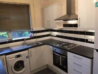 **Available FOR RENT** Newly Refurbished 3 Bedroom End Terrace House, Salford M5 4FQ