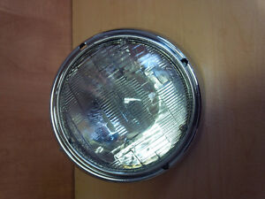 NEW!!!! CLASSIC CAR OR TRUCK HEADLIGHTS