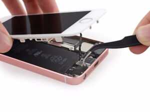 Iphone 5/5c/5s Screen Repair **50$** WE COME TO YOU!
