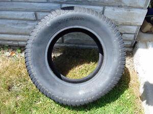 tractor tire London Ontario image 1