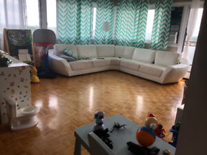 41/2 for rent 980 $ , septembre for free , 200$ gift extra