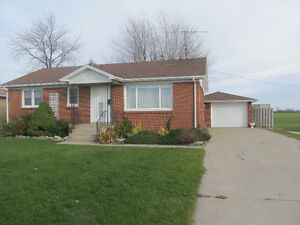 Paquette Corners - Brick Ranch $188,500 - 14049 Walker Rd