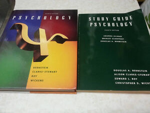 Medical, Science & Homeopathy textbooks for sale Peterborough Peterborough Area image 7