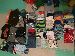 12-18 mth boys clothing