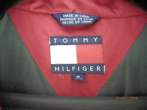 TOMMY HILFIGER + HEAD / ensemble de ski suit M