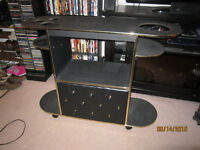 Mini Bar Cart For Sale