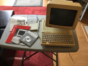 Apple2C. A2S4000. Recently reduced!