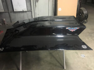 Camaro/Chevelle/performance parts