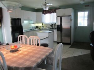 Maison unifamiliale à vendre Saguenay Saguenay-Lac-Saint-Jean image 3