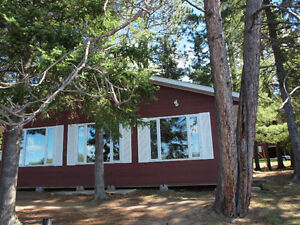 Waterfront Home In Griffith For Rent