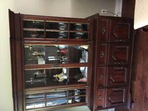 Gibbard Mahogany Buy And Sell Furniture In Ontario