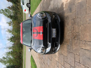 2013 MINI COOPER COUNTRYMAN ALL4 - 31,000kms ONLY