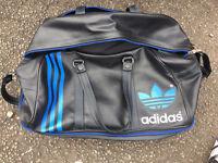 Adidas Originals Hold-all