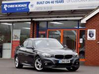 2016 16 BMW 3 SERIES 3.0 330D M SPORT GRAN TURISMO 5D AUTO 255 BHP DIESEL