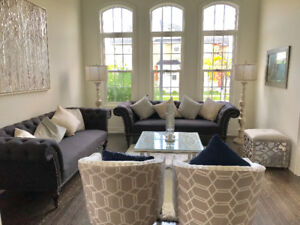 Mesa home staging *****Realiable ******* Affordable