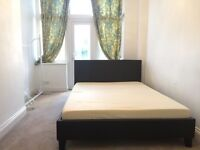 Double room available to let in North End, Portsmouth. £90 per week to include bills.