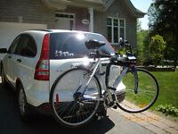 accessoire de vélos