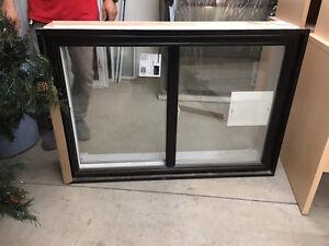 Fenêtres à vendre Montérégie Rive-sud près de Brossard