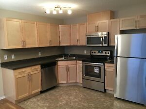 "Beautiful ""Newly Renovated"" Clareview Condo - Rent Reduced****"