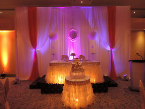 Wedding Decor and Bridal Flowers Kitchener / Waterloo Kitchener Area image 2