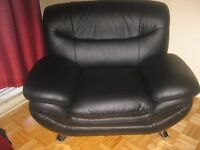 furniture for sale by motivated seller
