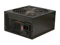 Rosewill RD600